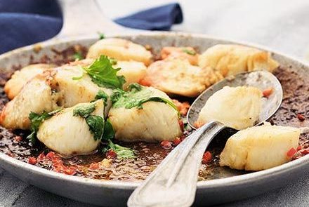 scallops-panfried_1
