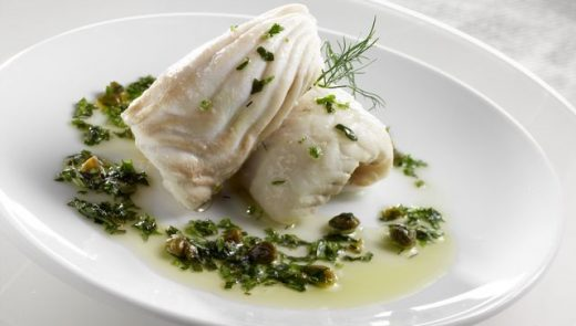 white_fish_with_sauce_vierge_2