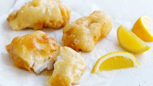 crispy-fish-batter-98823-1