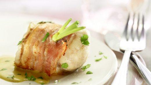 baconroastmonkfish