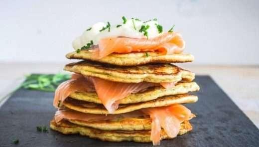 Smoked-Salmon-Pancake-Stack-1