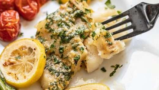 Garlic-Butter-Baked-Cod-close-eat